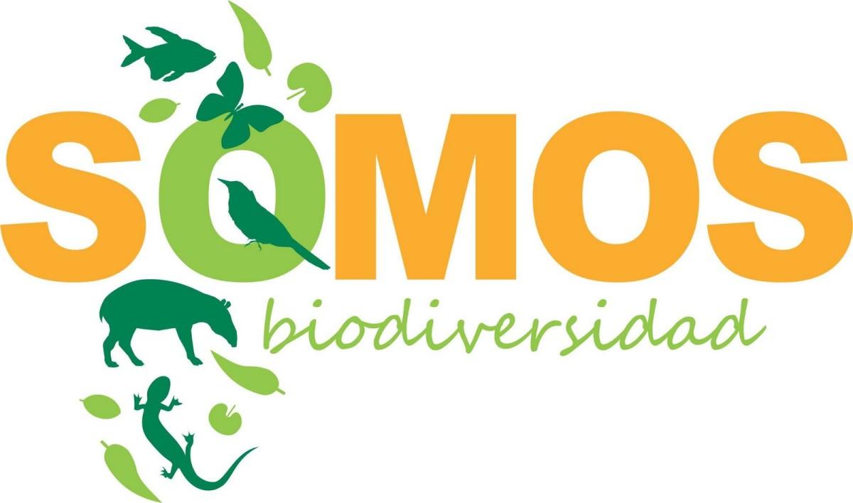 biodiversidad-logo-2