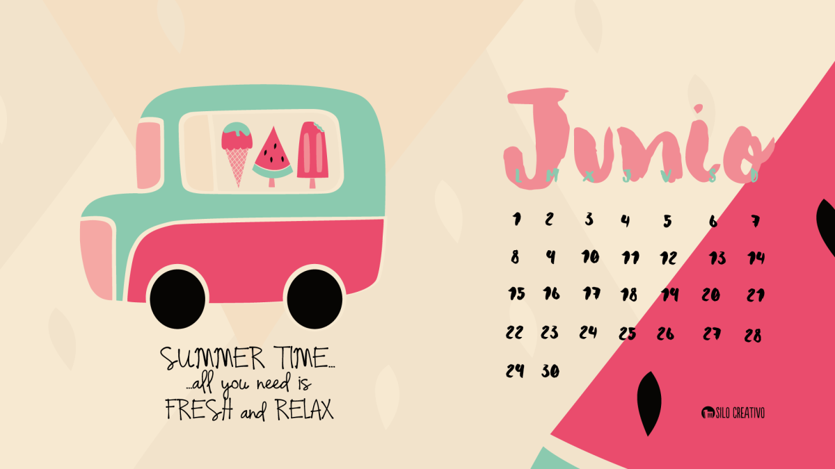calendario-junio-2015-descarga