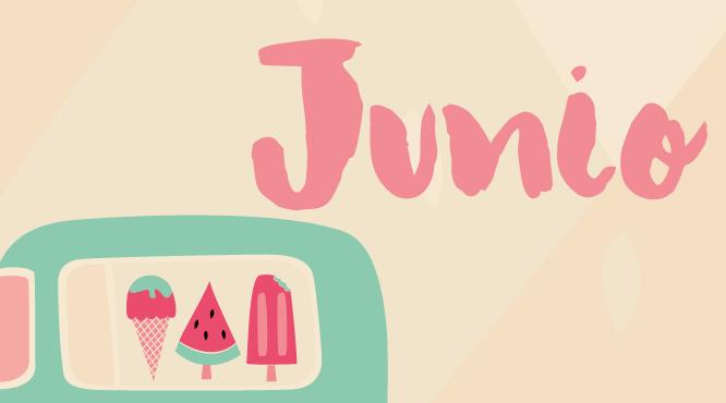 calendario-junio-2015-gratis
