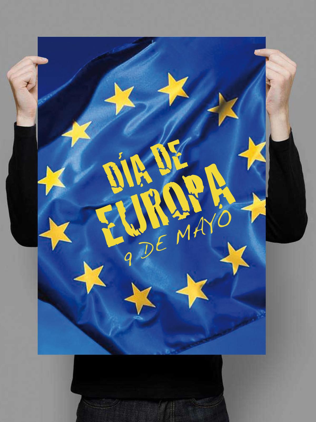 cartel_europa2009