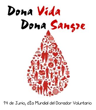 dia-mundial-de-donar-sangre-gota-pc3a1gina1