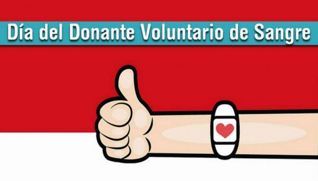 dia_del_donante_de_sangre