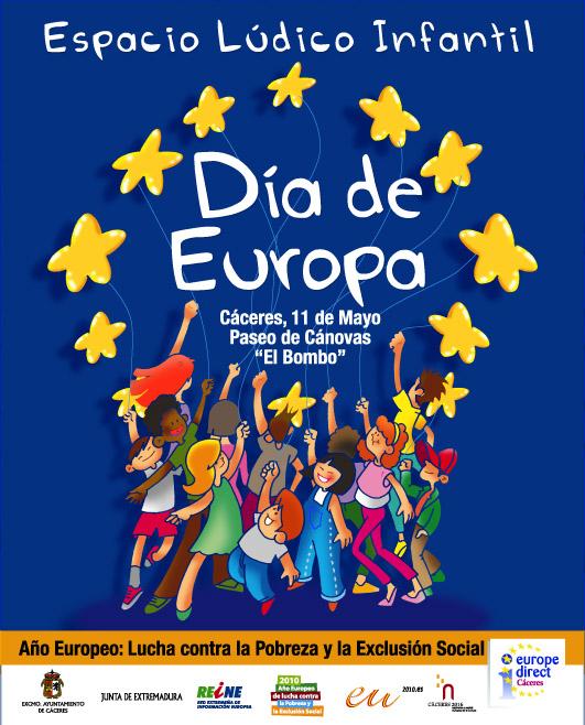 diaeuropa2