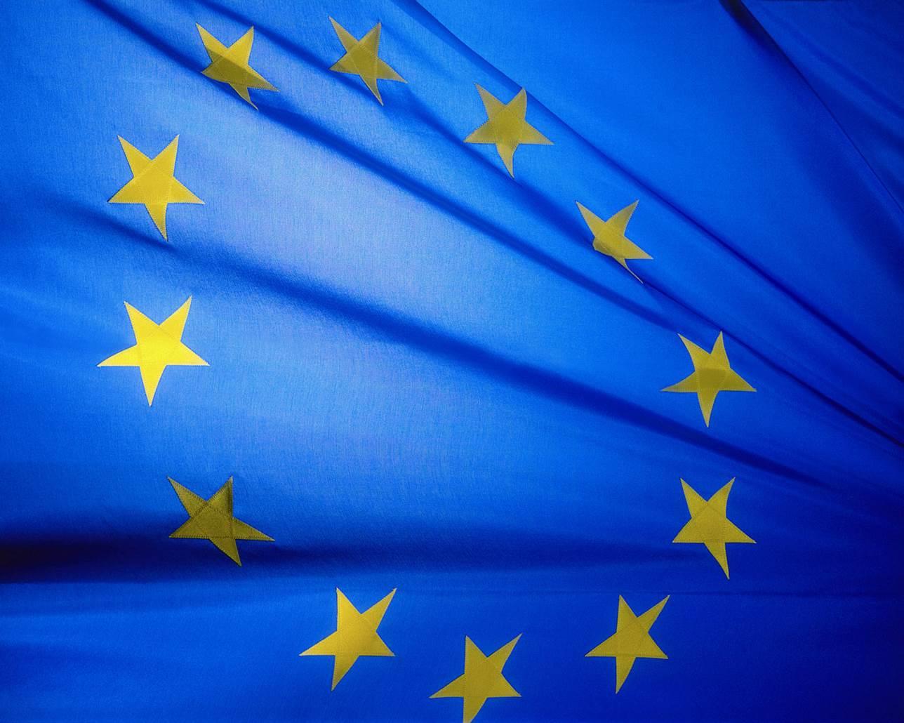 eu+flag
