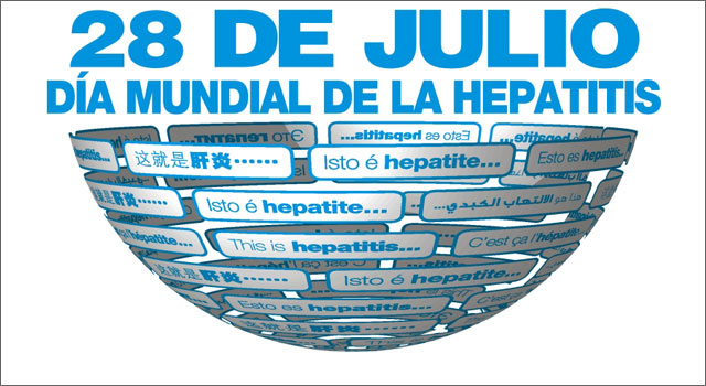 hepatitis (1)