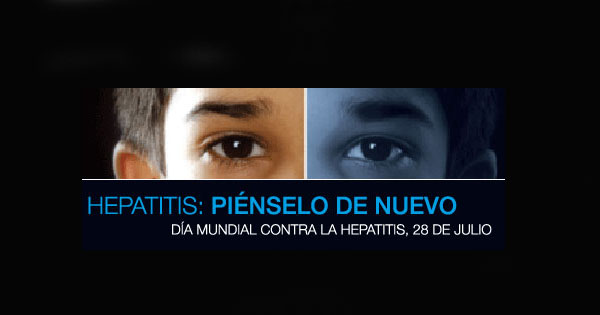 hepatitis-2014