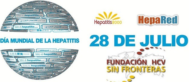 hepatitis-argentina