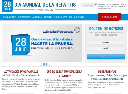 hepatitis-blog-argentina1-450x331