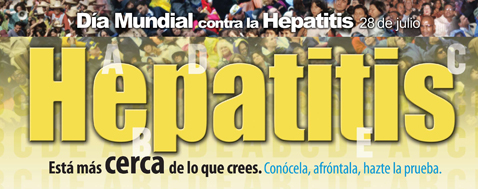 hepatitis-hp-spa