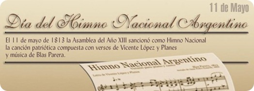 himno nacional argentino_thumb[3]