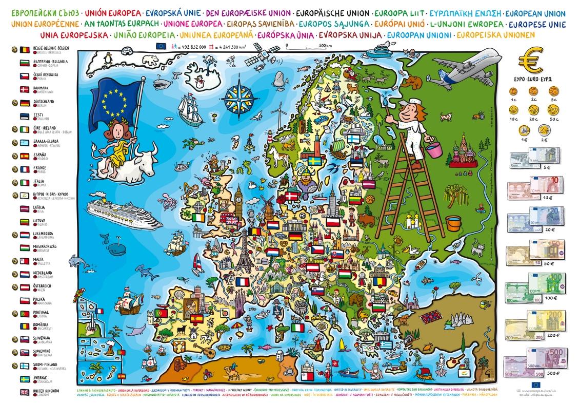 mural-europa