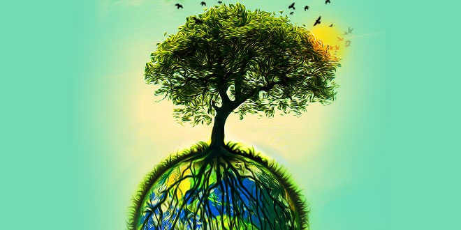 world-environment-day-greetings