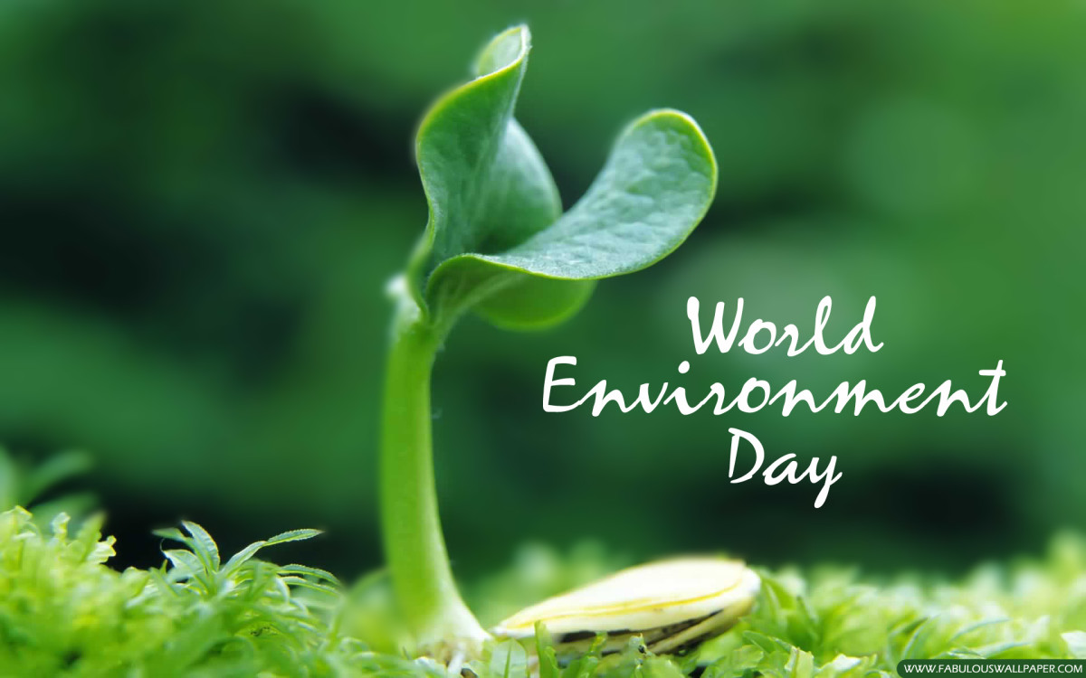 world-environment-day-images-photos-0322134701