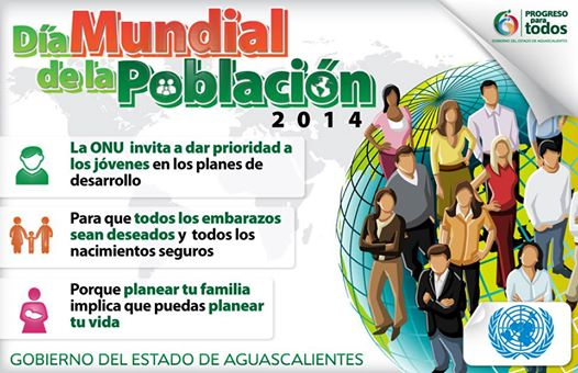 001-dc3ada-mundial-de-la-poblacic3b3n