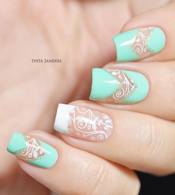 249467-Light-Blue-Spring-Nails