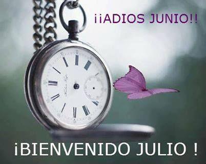 ADIOS-JUNIO