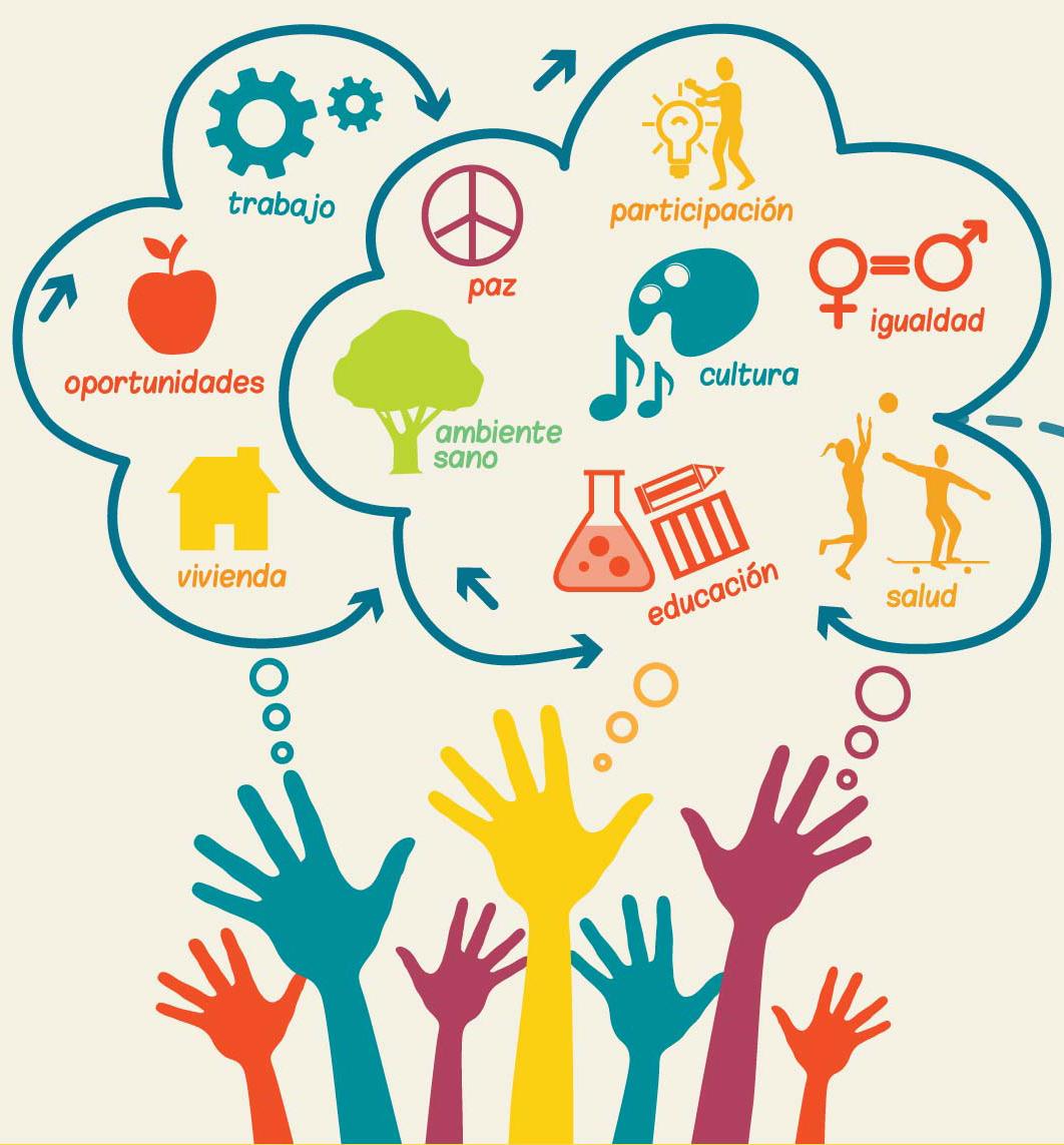 Botón-Día-Mundial-de-Población-2014 (1)