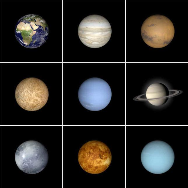 Cual-es-la-distancia-de-los-planetas-al-Sol-2