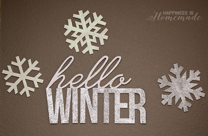 Hello-Winter-and-Snowflakes-Glittery-Foam-Core-Wall-Words