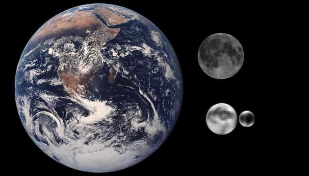 Origen-de-los-nombres-de-los-planetas-del-Sistema-Solar-09
