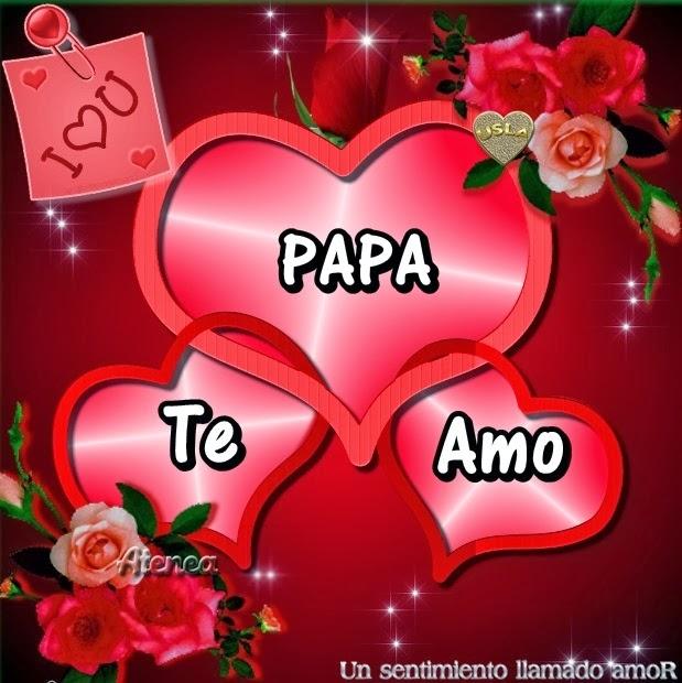 PAPA (1)