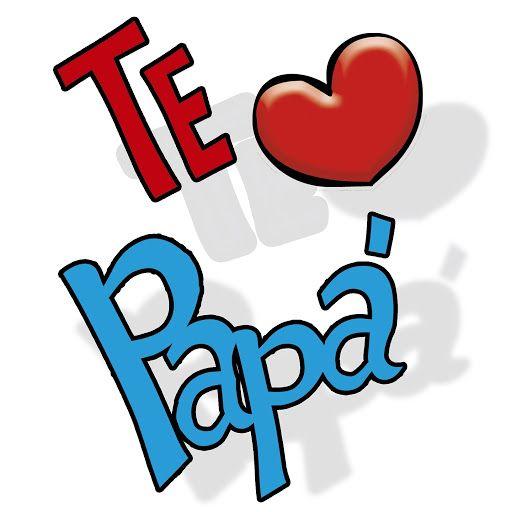 Te-Amo-Papa-cover