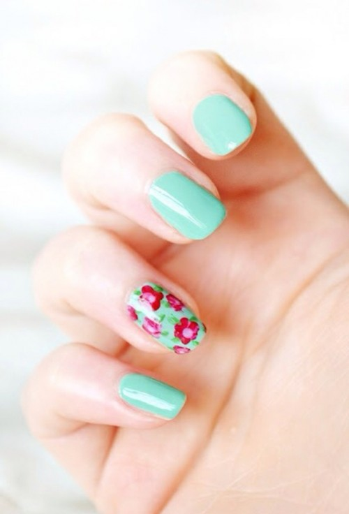 awesome-spring-nails-ideas-3-500x736