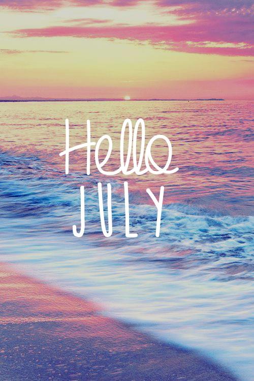 bienvenido-Julio-frases-13