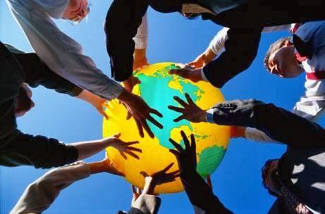dia-mundial-de-la-poblacion-versión-final