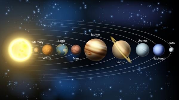 el-orden-de-los-planetas-del-sistema-solar-FILEminimizer-e1453465027487