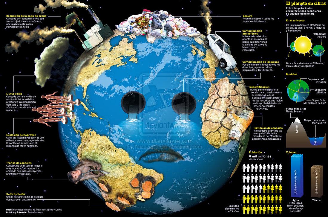 extincion-de-especies-en-el-planeta-tierra-1