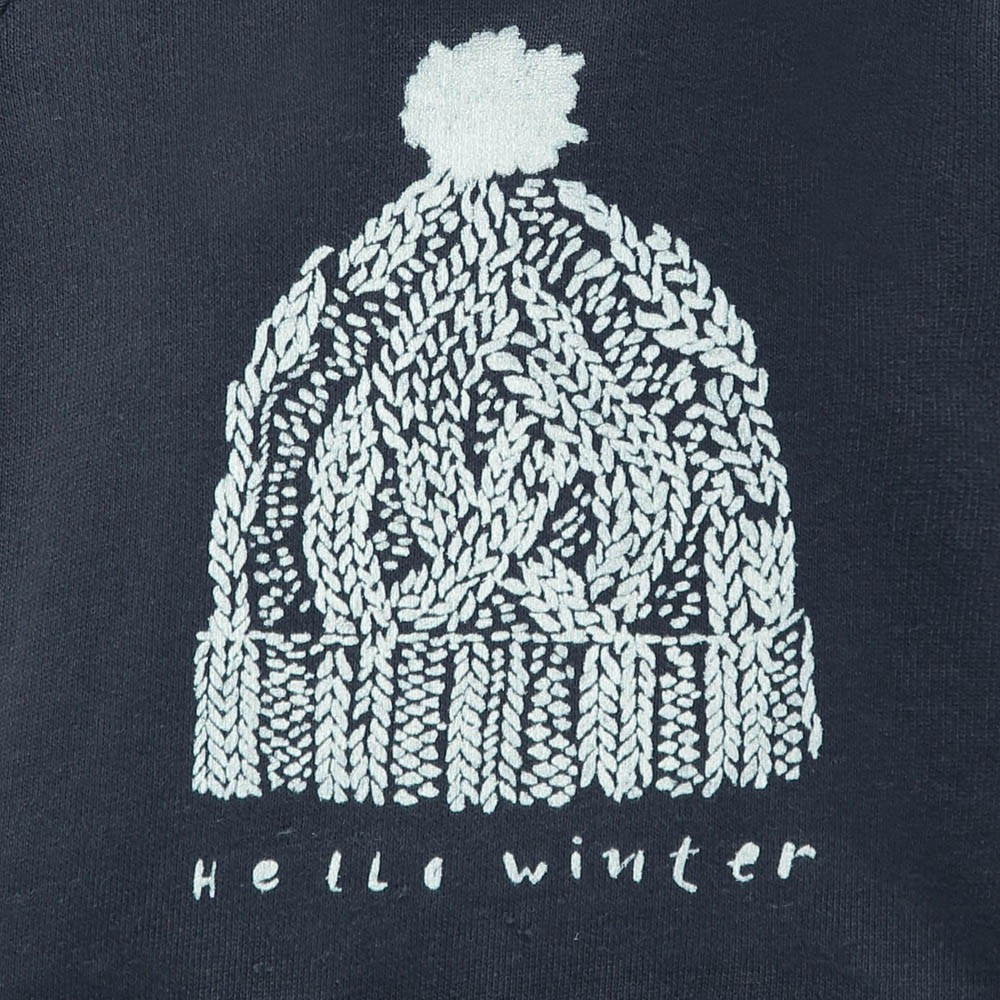 hello-winter-baby-sweatshirt-navy-blue