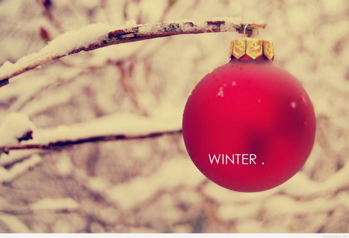 Моя, картинка зима с надписями
