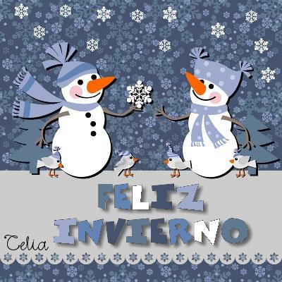 invierno_003