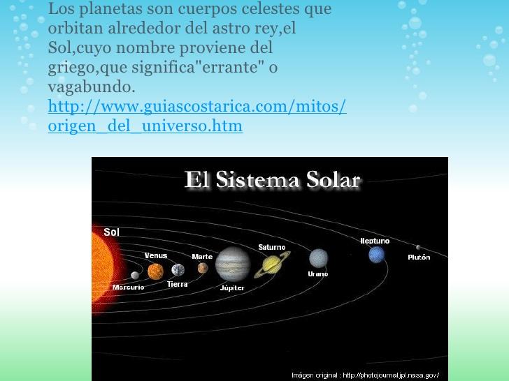 mitologia-y-planetas-2-728
