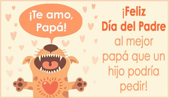 te-amo-papa-x