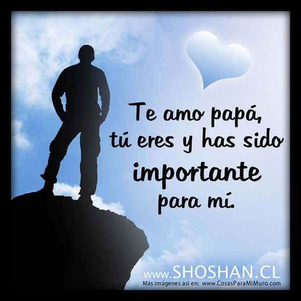 te-amo-papa
