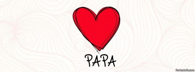 te-quiero-papa3