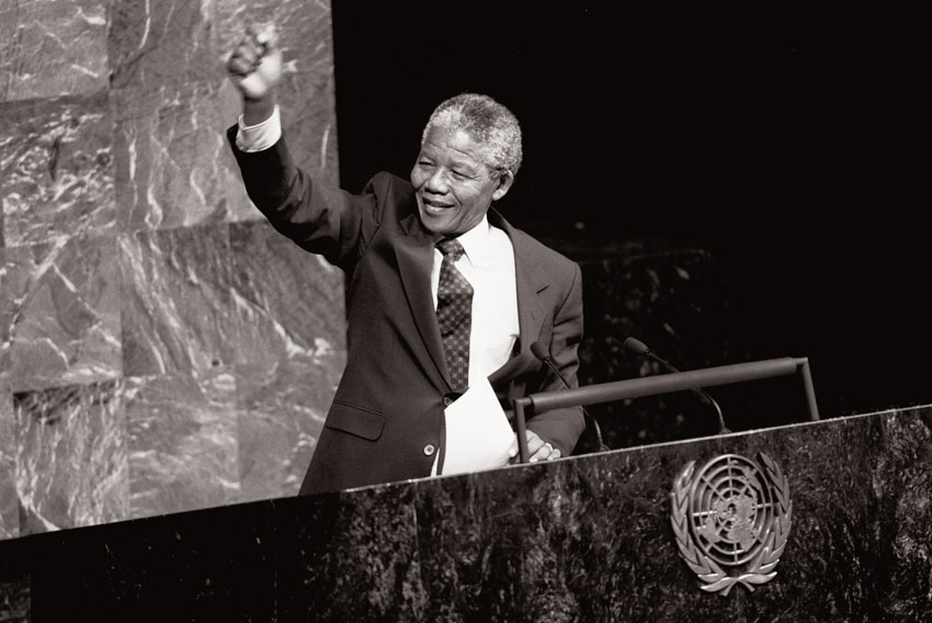 61396-Mandela
