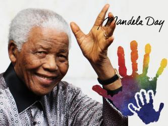 Día-Internacional-de-Nelson-Mandela