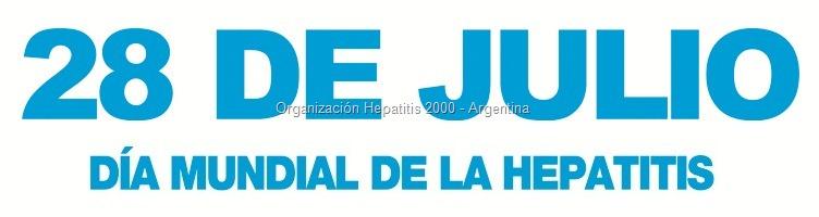 Dia-Mundial-de-la-Hepatitis-2012