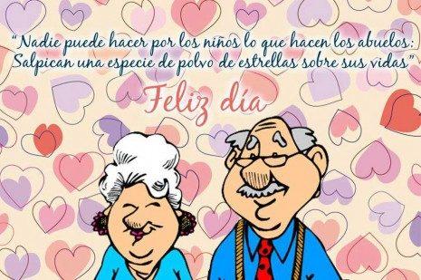 FelizDiaAbuelos10