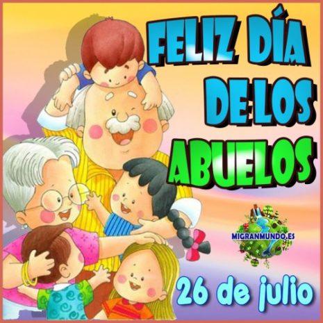 FelizDiaAbuelos13