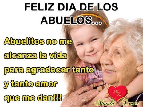 FelizDiaAbuelos14