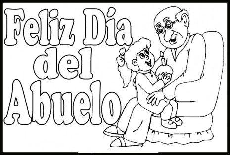 FelizDiaAbuelos16