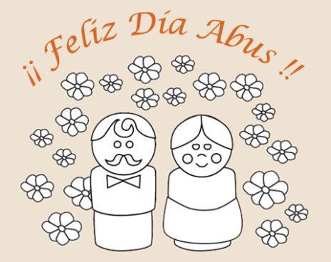 FelizDiaAbuelos32