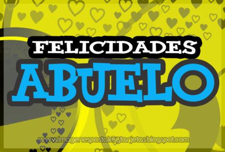 FelizDiaAbuelos37