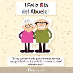 FelizDiaAbuelos6
