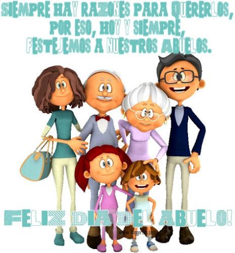 FelizDiaAbuelos7