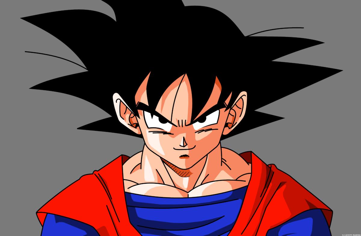 Imagenes-de-Goku-fase-dios